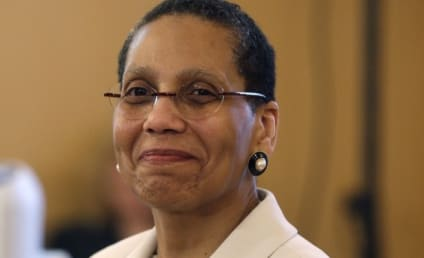Sheila Abdus-Salaam, First Female Muslim Judge, Found Dead in NYC