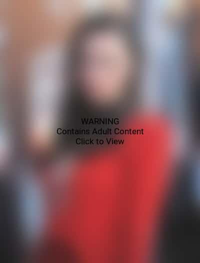 Megan Fox Nipple Slip?