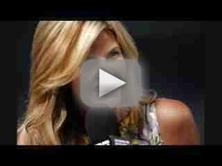 Erin andrews full peephole video - 4 8