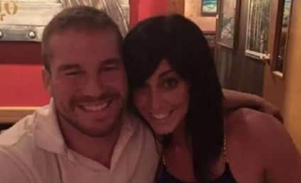 Jessica Henry: Who Is Nathan Griffith's Girlfriend?