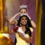 Nina Davuluri Wins Miss America 2014