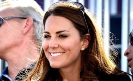 Kate Middleton Nose: Plastic Surgery Best-Seller!