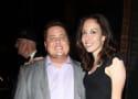 Chaz Bono and Jennifer Ella: It's Over!
