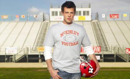 Cory Monteith Death Pushes Back Glee Season 5 Premiere