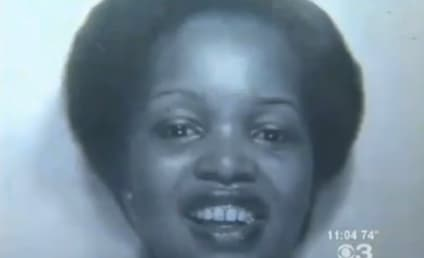Sharolyn Jackson Found Alive 13 Days After Funeral, Officials Perplexed