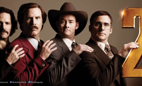Anchorman 2 Crew