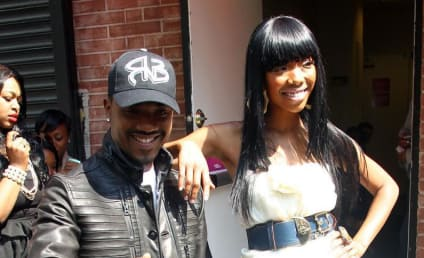 Brandy May Be Charged With Vehicular Manslaughter