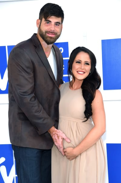 Jenelle Evans and David Eason: Wedding Called Off?!