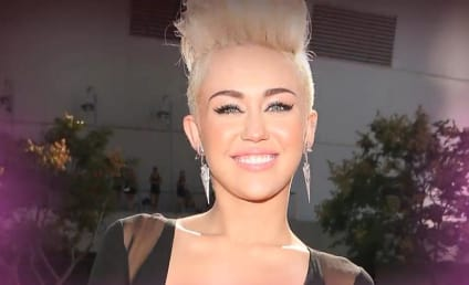 Miley Cyrus Makeover: From Cute to Crazy