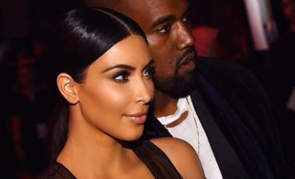 Kim Kardashian: Did She Cheat on Kris Humphries With Kanye West?