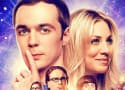 The Big Bang Theory: The 19 Best Episodes of All Time!