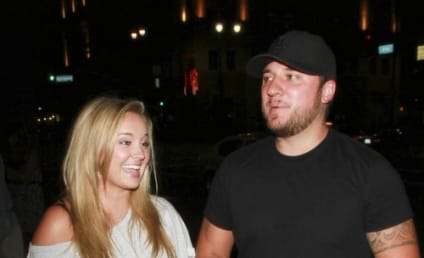 Chris Carney Dies; MTV Star, Husband of Tiffany Thornton Was 35