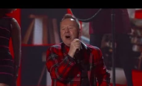 """Simple Minds - """"Don't You Forget About Me"""""""