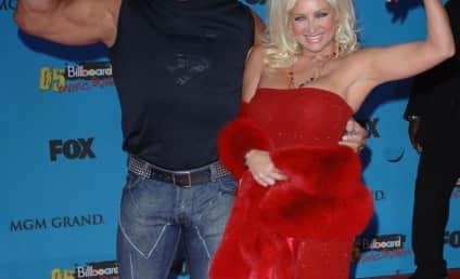 Linda Hogan Calls BS on Ex-Husband's Biography