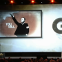 Glenn Beck Bloomberg Hitler Photo