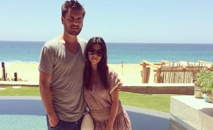 Kourtney Kardashian: I Can't Trust Scott Disick with Our Kids!