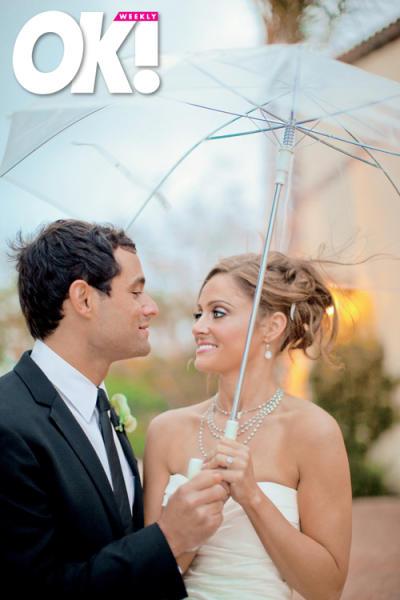 Under Her Umbrella. Ella. Ella. Eh. Eh. Eh.