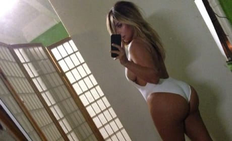 Who would you rather: Kim Kardashian or Anastasia Ashley?