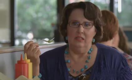 Bad Teacher Movie Trailer: Eff Bomb Alert!