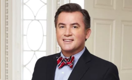 J.D. Madison, Southern Charm Star, Also Accused of Sexual Assault