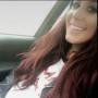 Chelsea Houska Reveals Due Date, Shares Pregnancy Pics