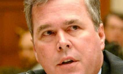 Jeb Bush 2016 Buzz Builds: Will He Run For President?