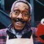 David L. Smyrl Dies; Beloved Sesame Street Star Was 80