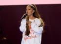 Ariana Grande & Mac Miller: Engaged?!