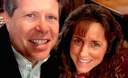 Jim Bob & Michelle Duggar to Parents: Remove All Worldly and Sensual Content!