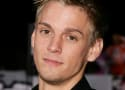 Aaron Carter and Kaci Brown: One Week, One Heart