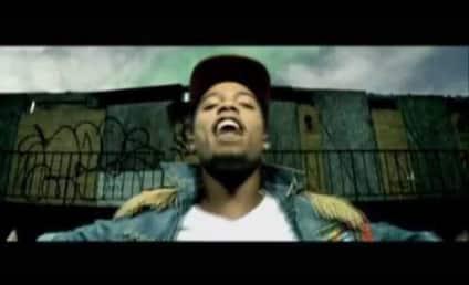 "B.O.B. & Lil Wayne Release ""Strange Clouds"" Video"
