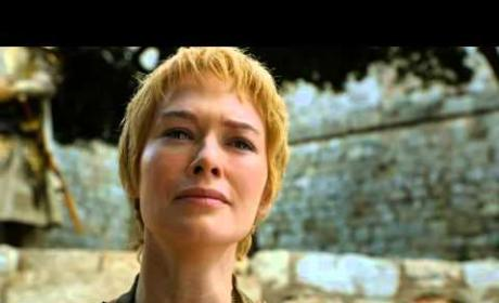 Game of Thrones Season 6 Teaser: We Deserve Death