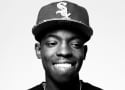 Bobby Shmurda Arrested in Sting Operation Tied to Drugs, Violence