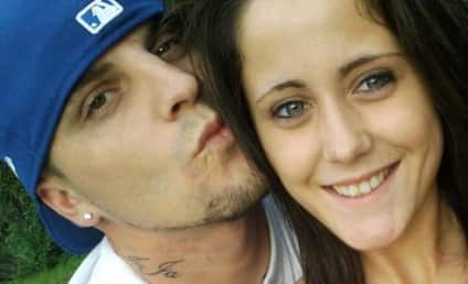Jenelle Evans to Courtland Rogers: Step OFF!