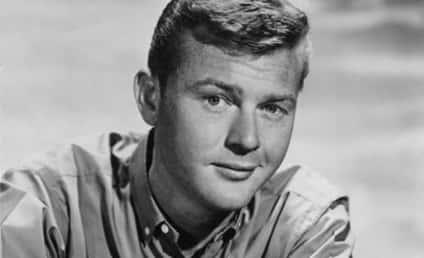 Martin Milner Dies; Beloved TV Actor Was 83