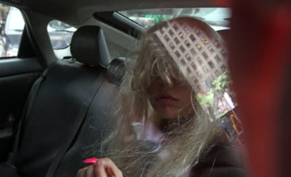 Amanda Bynes: Tracked By Parents Using Phone, Uber Account!