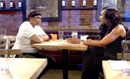 Love & Hip Hop Season 7 Episode 3 Recap: Chest Pained