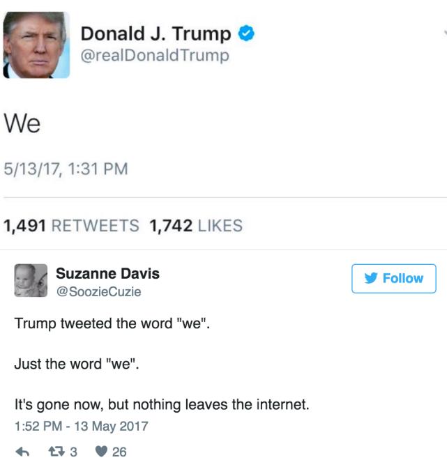 donald trumps error filled tweets - 641×670
