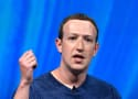 Mark Zuckerberg Loses $16 BILLION In One Day as Facebook Stocks Plummet!