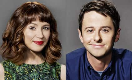 Saturday Night Live Shakeup: Who's Out Now?