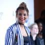 Ciara at 2017 Grammys