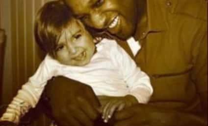 """Kourtney Kardashian Sends Power of Prayer to """"Beautiful"""" Lamar Odom"""