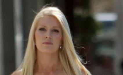 Paulina Porizkova Rips Heidi Montag, Kate Hudson Plastic Surgery