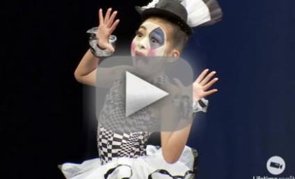 Dance Moms Season 6 Episode 27 Recap: End of the Road