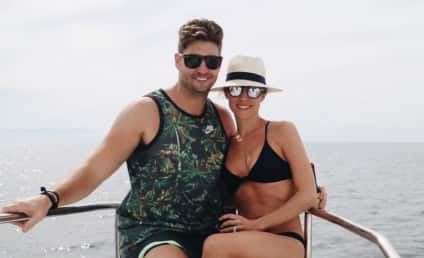 Kristen Cavallari on Jay Cutler Haters: Stop Fat-Shaming My Husband!