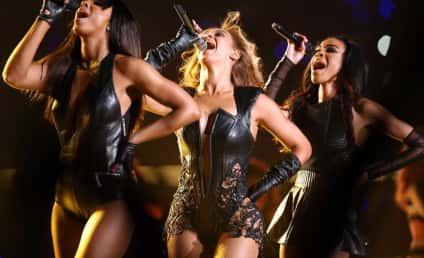 Keyshia Cole Slams Michelle Williams Super Bowl Performance