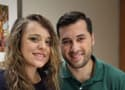 Jinger Duggar and Jeremy Vuolo: Parent-Shamed Already!