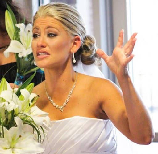 Bridezillas Is Actually Coming Back To Television