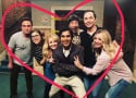 Jim Parsons Pens Heartfelt Tribute to The Big Bang Theory