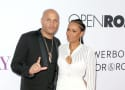 Mel B: Nanny Sues, Claims 7-Year Sexual Relationship